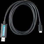 VE.Direkt USB Kabel