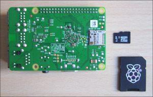 microSD_1
