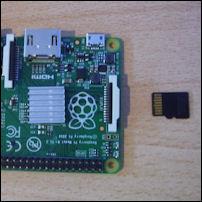 microSD_2