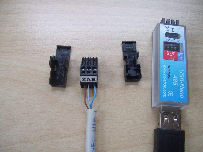 USB-nano-485