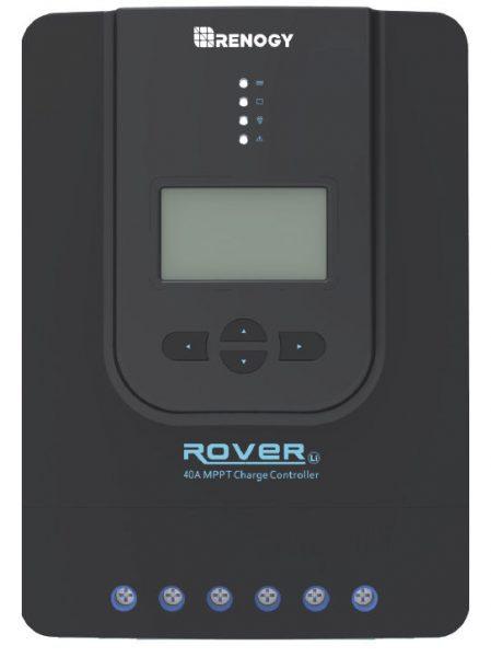 Rover von Renogy